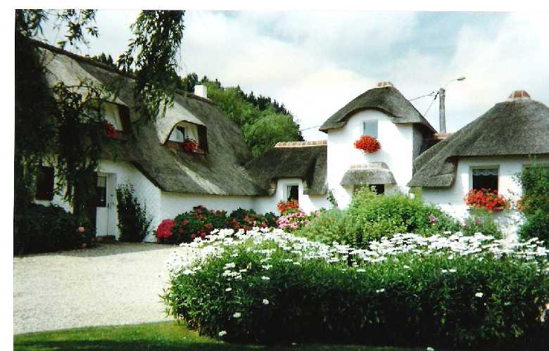 bed & breakfast Pas-de-Calais -