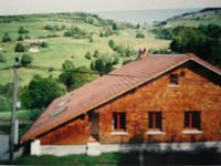 Bed & breakfasts Vosges, Fresse sur Moselle (88160 Vosges)....