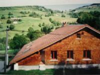 Chambres d'hotes Vosges, Fresse sur Moselle (88160 Vosges)....