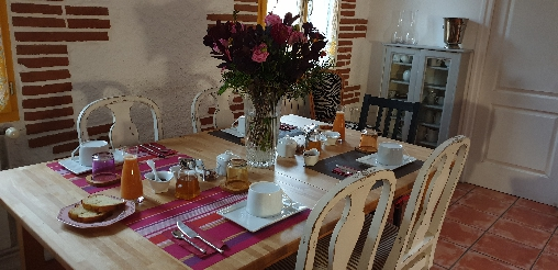 Chambres d 39 hotes pyrenees orientales 66 languedoc roussillon page version fran aise - Chambre d hote pyrenees orientales ...