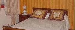 Chambre d'hotes L' Acampadou