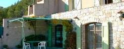 Bed and breakfast Chambre d'H�tes Les Adrets