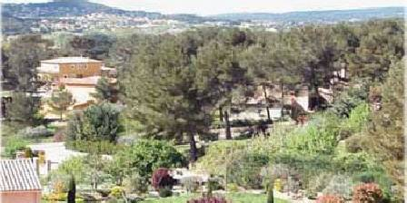 Chez Aline et François