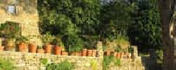 Cottage Alivella