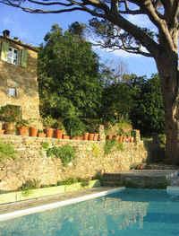 Chambres d'hotes Corse 2A-2B, Bastia (20200 Corse 2A-2B)....