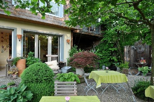 Chambre d 39 hote ambiance jardin chambre d 39 hote bas rhin for Ambiance jardin diebolsheim