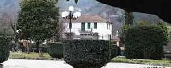 Chambre d'hotes Villa Amiel