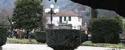 Gite Villa Amiel