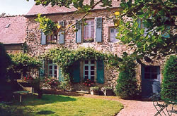 Chambres d'hotes Côtes-d\'Armor, Tregrom (22420 Côtes-d`Armor)....