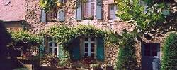 Cottage Ancien Presbytere