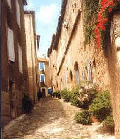 Chambres d'hotes Aude, à partir de 50 €/Nuit. Maison/Villa, Villeneuve-Minervois (11160 Aude), Charme, Gites De France - 3 épis, Vue campagne. A proximité : Carcassonne 15 km, Chateaux Cathares, Abbayes 4 km....