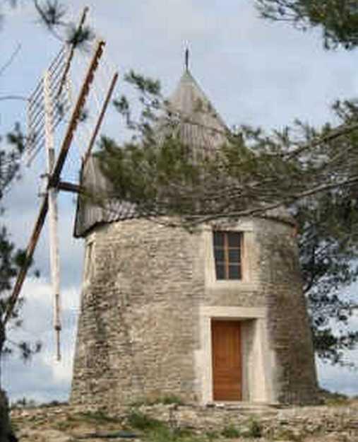 Chambre d'hote Aude -