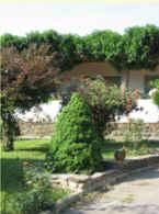 Chambres d'hotes Pyrénées-Orientales, Cabestany (66330 Pyrénées-Orientales)....