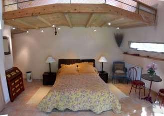 Chambres d'hotes Vaucluse, à partir de 50 €/Nuit. Courthezon (84350 Vaucluse)....