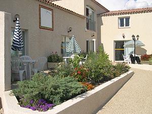 Chambres d'hotes Gard, Congénies (30111 Gard)....