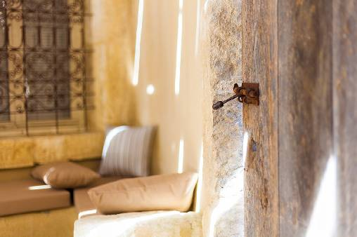 Chambre d'hote Gard - Farniente