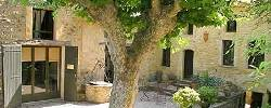 Cottage L'Arbre d'Or