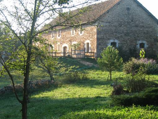 Bed & breakfasts Lot, from 49 €/Nuit. Farm, Saint Simon (46320 Lot), Charm, Guest Table, Swimming Pool, Garden, Park, Disabled access, Baby Kits, 3 Single Bed(s), 5 Double Bedroom(s), 2 Suite(s), 15 Maximum People, Lo...