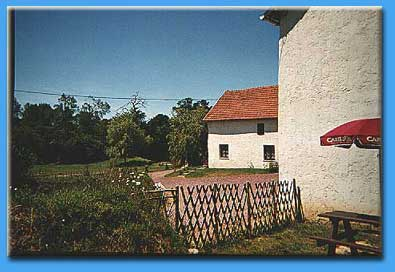 Bed & breakfasts Manche, Cérences (50510 Manche)....