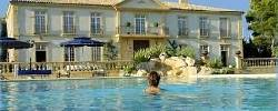 Bed and breakfast Bastide d'Astres