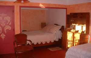 Chambres d'hotes Var, Flassans sur Issole (83340 Var). A proximité : Brignoles 12 km, Besse Sur Issole 4 km, Le Luc 12 km, Abbaye Du Thoronet 5 km....