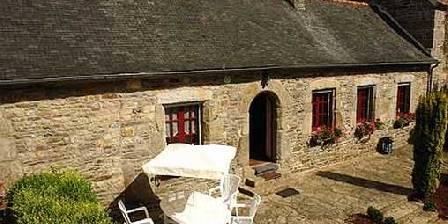 Le Puits de Jeanne François's house