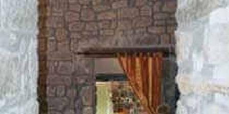 Auberge du Troubadour