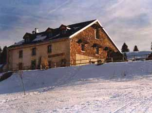 Bed & breakfasts Jura, from 35 €/Nuit. Bellecombe (39310 Jura)....