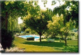 Bed & breakfasts Dordogne, Marquay (24620 Dordogne)....