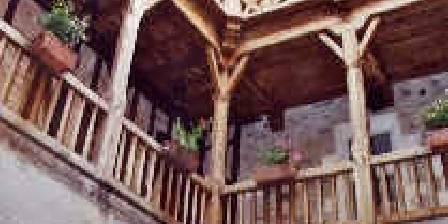 Maison Bakea