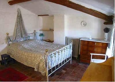 Chambres d'hotes Alpes de Haute Provence, Les Mées (04190 Alpes de Haute Provence)....