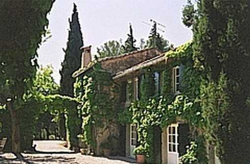 Chambres d'hotes Bouches du Rhône, Barbentane (13570 Bouches du Rhône)....