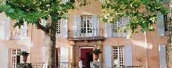 Bed and breakfast Bastide de Puget