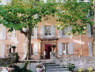 Chambres d'hotes Bouches du Rhône, Meyreuil (13590 Bouches du Rhône)....