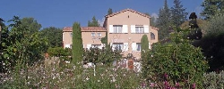 Bed and breakfast Bastide des Jaisous