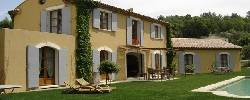 Bed and breakfast Bastide la Rouveirado