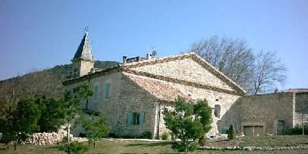 Bastide Montchamp