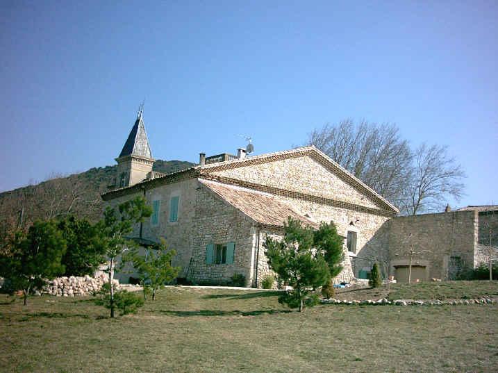Chambres d'hotes Drôme, à partir de 59 €/Nuit. Malataverne (26780 Drôme)....