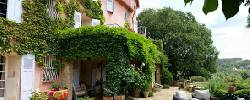 Bed and breakfast Bastide Notre-Dame