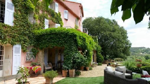 Chambres d'hotes Var, à partir de 90 €/Nuit. Entrecasteaux (83570 Var)....