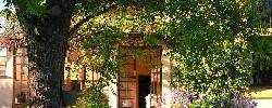 Chambre d'hotes Une Bastide en Provence