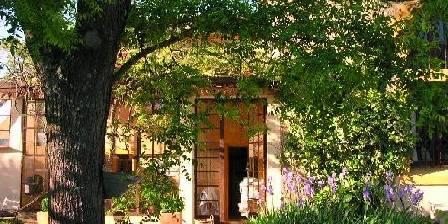 Location de vacances Une Bastide en Provence >