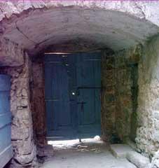 Chambres d'hotes Gard, Meyrannes (30410 Gard)....
