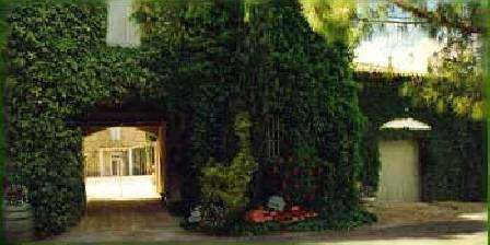 Bed and breakfast Domaine de Bellevue >