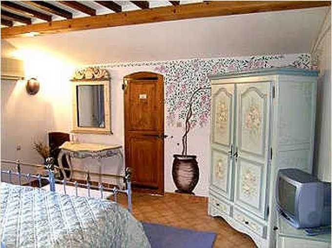 chambre d 39 hote bergerie du moulin chambre d 39 hote var 83 provence alpes cote d 39 azur album. Black Bedroom Furniture Sets. Home Design Ideas