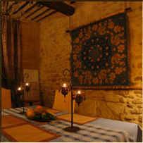 Chambres d'hotes Gard, à partir de 75 €/Nuit. Remoulins (30210 Gard)....