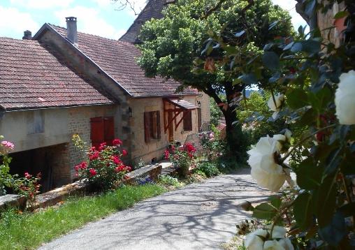 Chambres d'hotes Dordogne, Proissans (24200 Dordogne)....