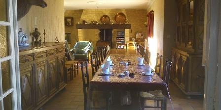 Domaine du Bois de Capy