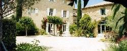 Bed and breakfast Bastide de Boisset