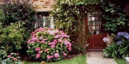 La Bretagne chambres d'hôtes La maison